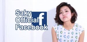 FB-HP